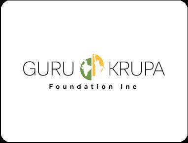 Guru Krupa Foundation